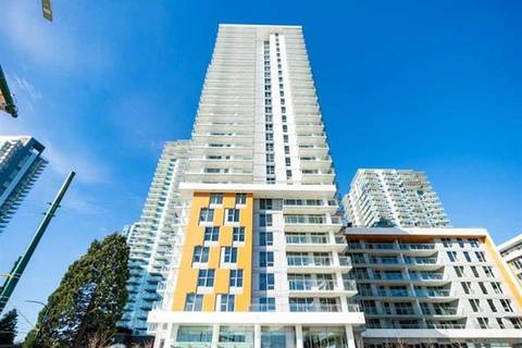 1102 - 455 Marine Drive SW, Vancouver | Image 1