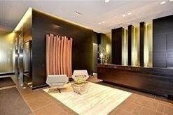 Apartment for rent at 478 King St Unit 1102 Toronto Ontario - MLS: C4966564