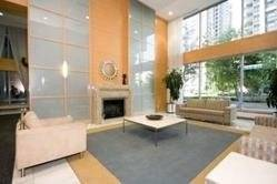 Apartment for rent at 4968 Yonge St Unit 1102 Toronto Ontario - MLS: C4727698