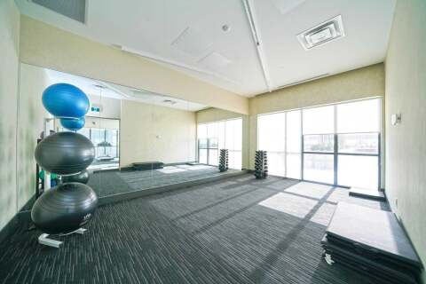Condo for sale at 5025 Four Springs Ave Unit 1102 Mississauga Ontario - MLS: W4812266