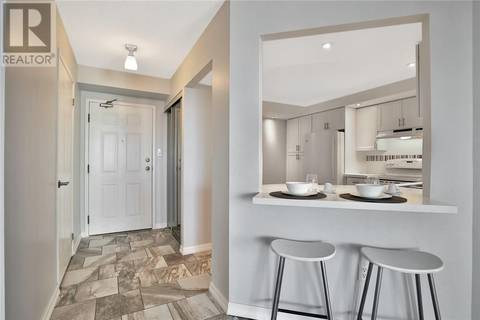 Condo for sale at 5070 Pinedale Ave Unit 1102 Burlington Ontario - MLS: 30726907