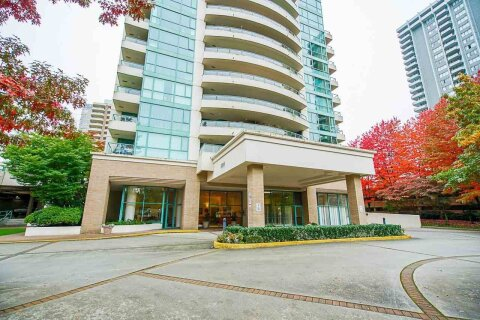 Condo for sale at 5899 Wilson Ave Unit 1102 Burnaby British Columbia - MLS: R2511999