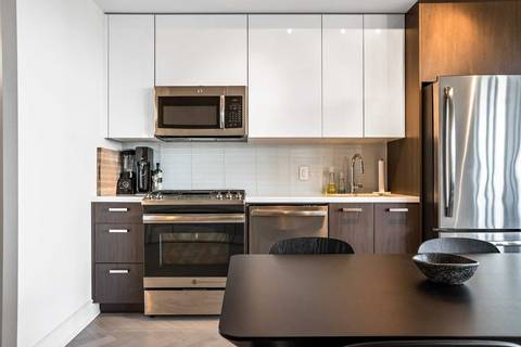Condo for sale at 608 Richmond St Unit 1102 Toronto Ontario - MLS: C4525787