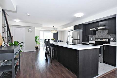 Condo for sale at 65 Lindcrest Manr Unit 1102 Markham Ontario - MLS: N4516193