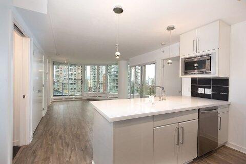 Condo for sale at 689 Abbott St Unit 1102 Vancouver British Columbia - MLS: R2518900