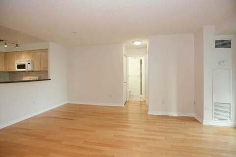 Apartment for rent at 7 Lorraine Dr Unit 1102 Toronto Ontario - MLS: C4961744