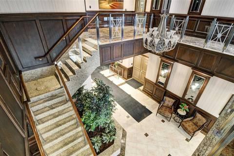 Apartment for rent at 7 North Park Rd Unit 1102 Vaughan Ontario - MLS: N4577607