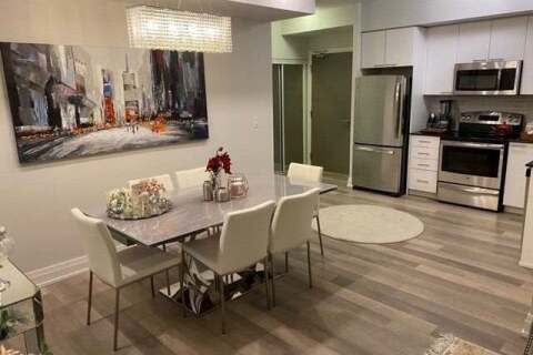 Condo for sale at 7165 Yonge St Unit 1102 Markham Ontario - MLS: N4828884