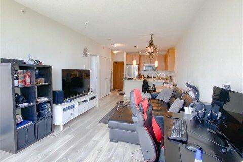 Condo for sale at 7362 Elmbridge Wy Unit 1102 Richmond British Columbia - MLS: R2519711