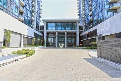 Apartment for rent at 75 Eglinton Ave Unit 1102 Mississauga Ontario - MLS: W4451800
