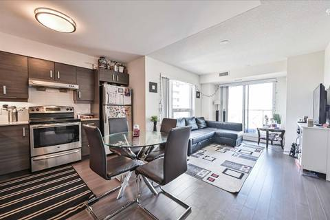 Condo for sale at 8200 Birchmount Rd Unit 1102 Markham Ontario - MLS: N4694725