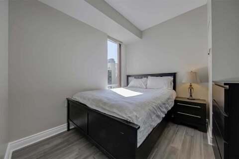Apartment for rent at 85 Bloor St Unit 1102 Toronto Ontario - MLS: C4933223
