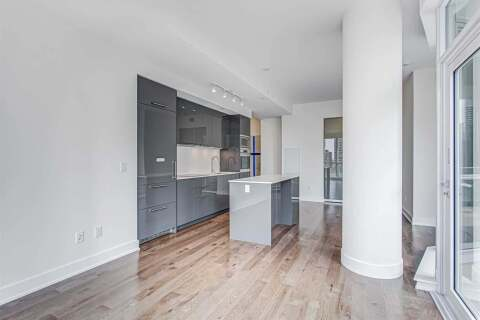Condo for sale at 88 Cumberland St Unit 1102 Toronto Ontario - MLS: C4916538