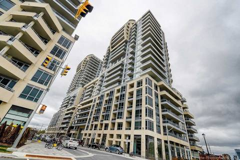 Condo for sale at 9201 Yonge St Unit 1102 Richmond Hill Ontario - MLS: N4459583