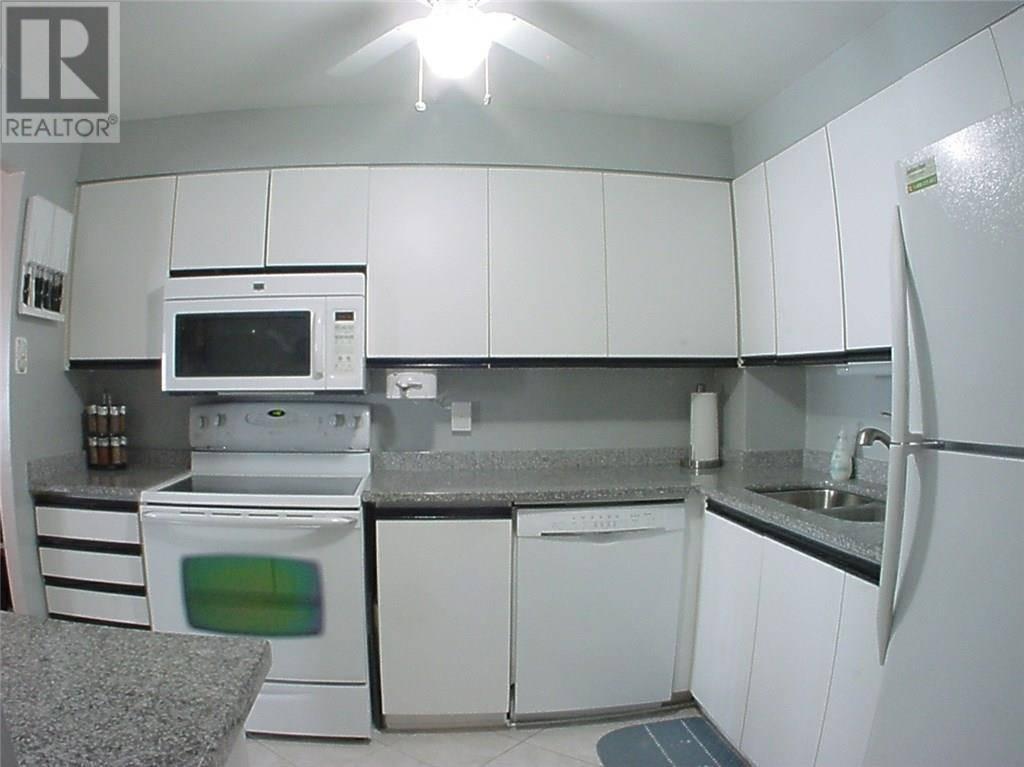 Condo for sale at 960 Teron Rd Unit 1102 Ottawa Ontario - MLS: 1183961