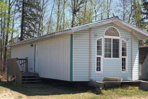 House for sale at 1102 Industrial Dr Hudson Bay Saskatchewan - MLS: SK794120