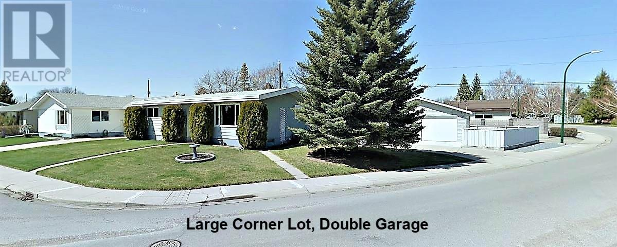 Removed: 1102 Lakeview Drive South, Lethbridge, AB - Removed on 2018-12-28 04:21:21