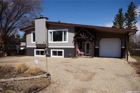 House for sale at 1102 Saskatchewan St Rosthern Saskatchewan - MLS: SK799563