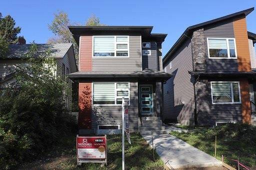 11022 108 Street Nw, Edmonton | Image 1