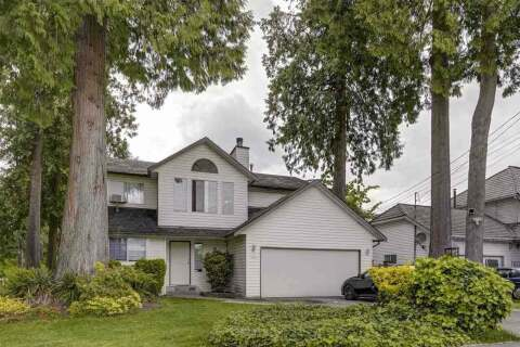 House for sale at 11023 154 St Surrey British Columbia - MLS: R2459539