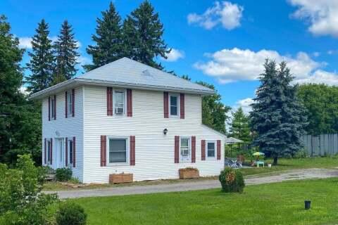 House for sale at 11027 Simcoe St Kawartha Lakes Ontario - MLS: N4860731