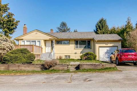 House for sale at 11028 135a St Surrey British Columbia - MLS: R2447372