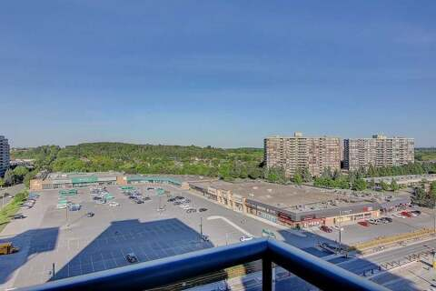 Condo for sale at 9600 Yonge St Unit 1102B Richmond Hill Ontario - MLS: N4786291