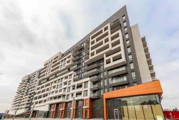 For Rent: 1103 - 10 Rouge Valley Drive West, Markham, ON | 1 Bed, 1 Bath Condo for $1750.00. See 28 photos!