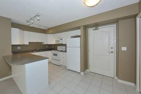 Condo for sale at 10909 103 Ave Nw Unit 1103 Edmonton Alberta - MLS: E4137557