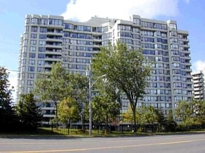 For Sale: 1103 - 1131 Steeles Avenue, Toronto, ON | 2 Bed, 2 Bath Condo for $549,900. See 20 photos!