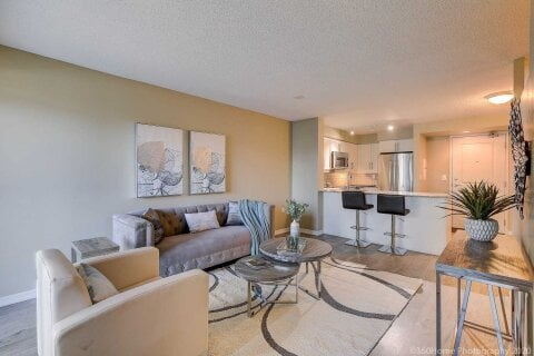 Condo for sale at 125 Western Battery Rd Unit 1103 Toronto Ontario - MLS: C4966794