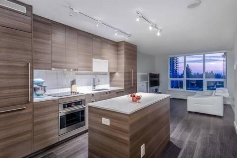 Condo for sale at 13398 104 Ave Unit 1103 Surrey British Columbia - MLS: R2396482