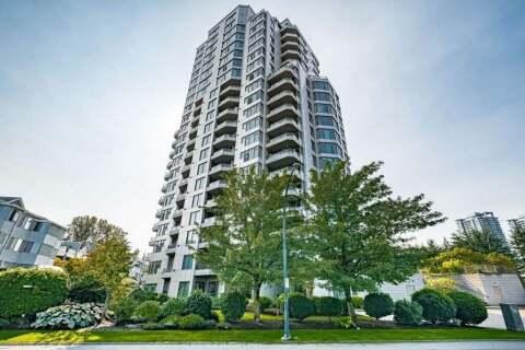 Condo for sale at 13880 101 Ave Unit 1103 Surrey British Columbia - MLS: R2503141