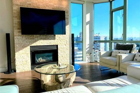 Condo for sale at 140 14th St E Unit 1103 North Vancouver British Columbia - MLS: R2438243