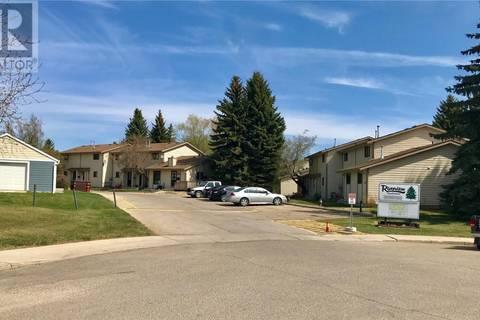 Townhouse for sale at 145 Sandy Ct Unit 1103 Saskatoon Saskatchewan - MLS: SK771977