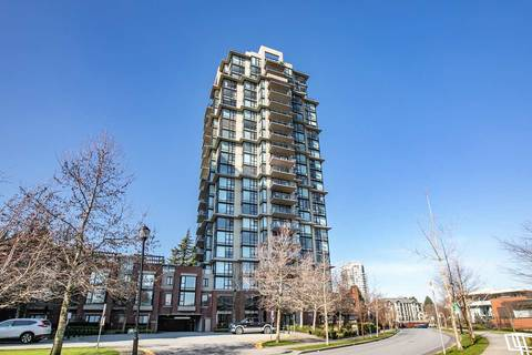 1103 - 15 Royal Avenue E, New Westminster | Image 1