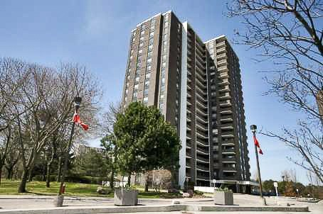 Removed: 1103 - 1515 Lakeshore Road, Mississauga, ON - Removed on 2018-08-23 07:24:37