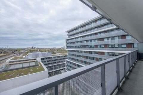 Condo for sale at 160 Flemington Rd Unit 1103 Toronto Ontario - MLS: W4923488
