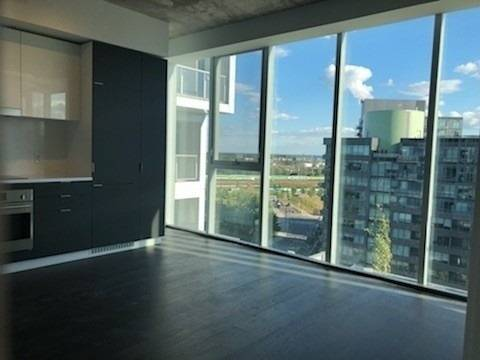 Apartment for rent at 170 Bayview Ave Unit 1103 Toronto Ontario - MLS: C4651185