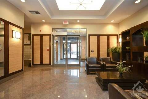 Property for rent at 200 Besserer St Unit 1103 Ottawa Ontario - MLS: 1212993