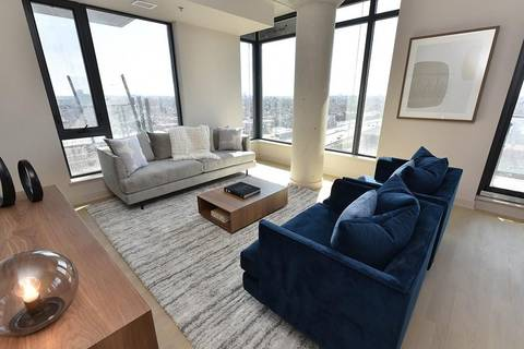 Condo for sale at 203 Catherine St Unit 1103 Ottawa Ontario - MLS: 1146287