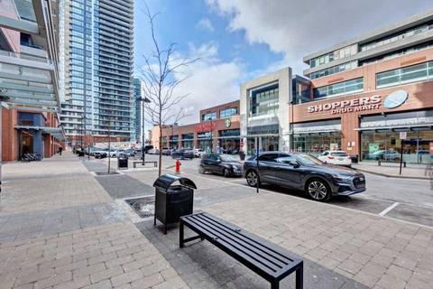 Condo for sale at 2200 Lake Shore Blvd Unit 1103 Toronto Ontario - MLS: W4701818