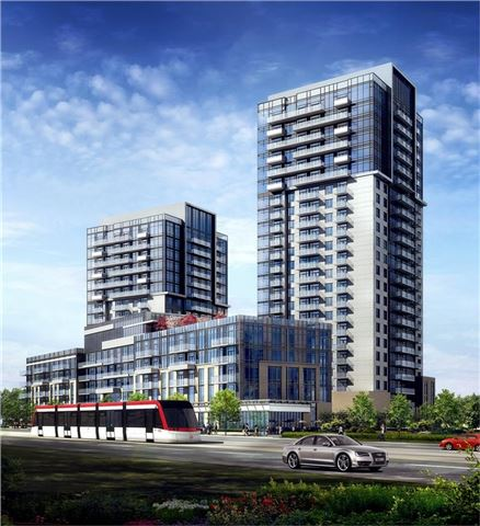 Removed: 1103 - 2205 Sheppard Avenue, Toronto, ON - Removed on 2018-04-17 10:52:07