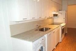Apartment for rent at 29 Singer Ct Unit 1103 Toronto Ontario - MLS: C4448892