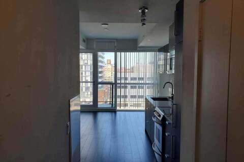 Condo for sale at 290 Adelaide St Unit 1103 Toronto Ontario - MLS: C4827085