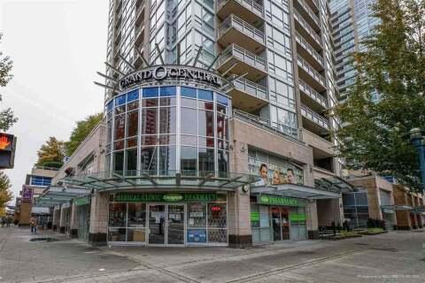 Condo for sale at 2978 Glen Dr Unit 1103 Coquitlam British Columbia - MLS: R2510112