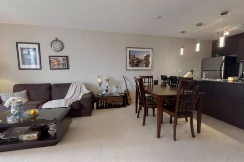 Condo for sale at 2979 Glen Dr Unit 1103 Coquitlam British Columbia - MLS: R2410783