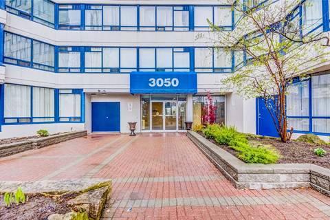 Condo for sale at 3050 Ellesmere Rd Unit 1103 Toronto Ontario - MLS: E4449438