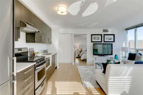 Condo for sale at 320 Richmond St Unit 1103 Toronto Ontario - MLS: C4961690