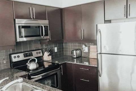 Apartment for rent at 33 Bay St Unit 1103 Toronto Ontario - MLS: C4693721